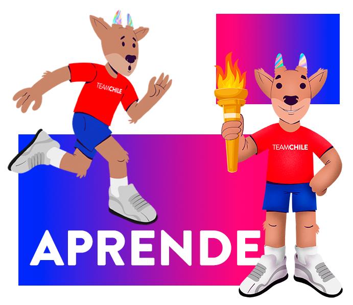 APRENDE-NUEVO-2