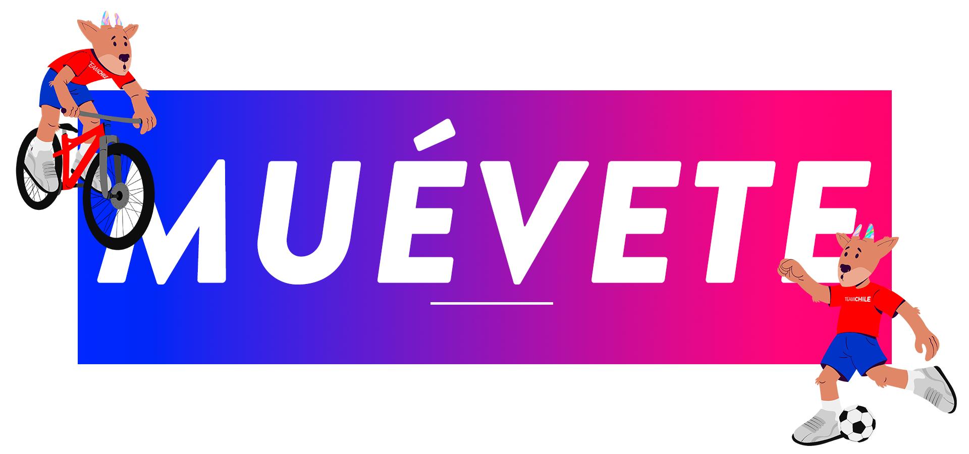 BANNER-INTERIOR-MUÉVETE-NUEVO
